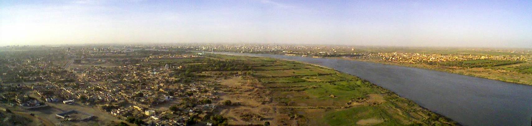 Google Map of Khartoum, Sudan - Nations Online Project on damascus road map, prague road map, lagos road map, kathmandu road map, santo domingo road map, karachi road map, francistown road map, addis ababa road map, south sudan road map, dar es salaam road map, nairobi road map, havana road map, alexandria road map, manzini road map, muscat road map, baghdad road map, moscow road map, africa road map, islamabad road map, madrid road map,