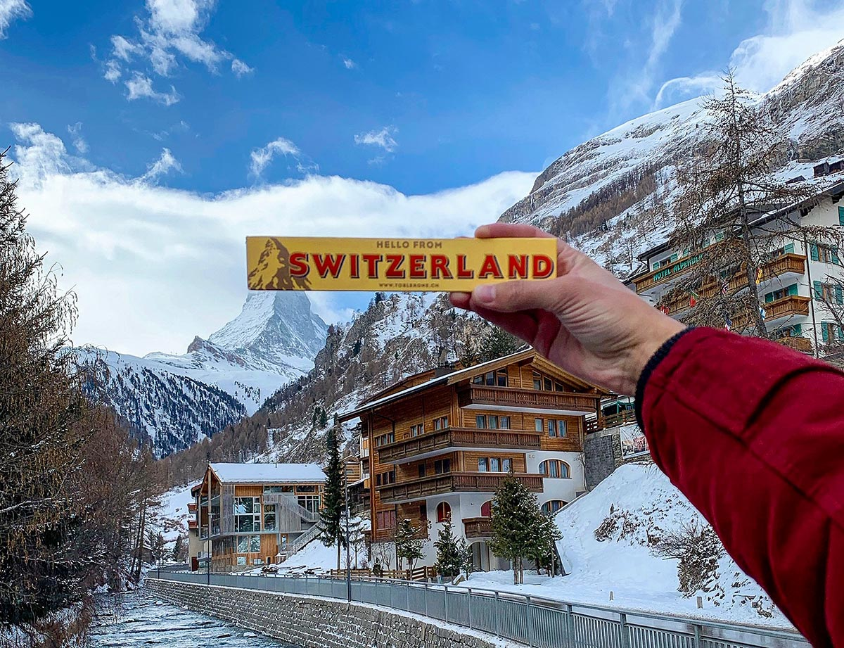 Switzerland - A Country Profile - Destination Switzerland by Nations Online  Project