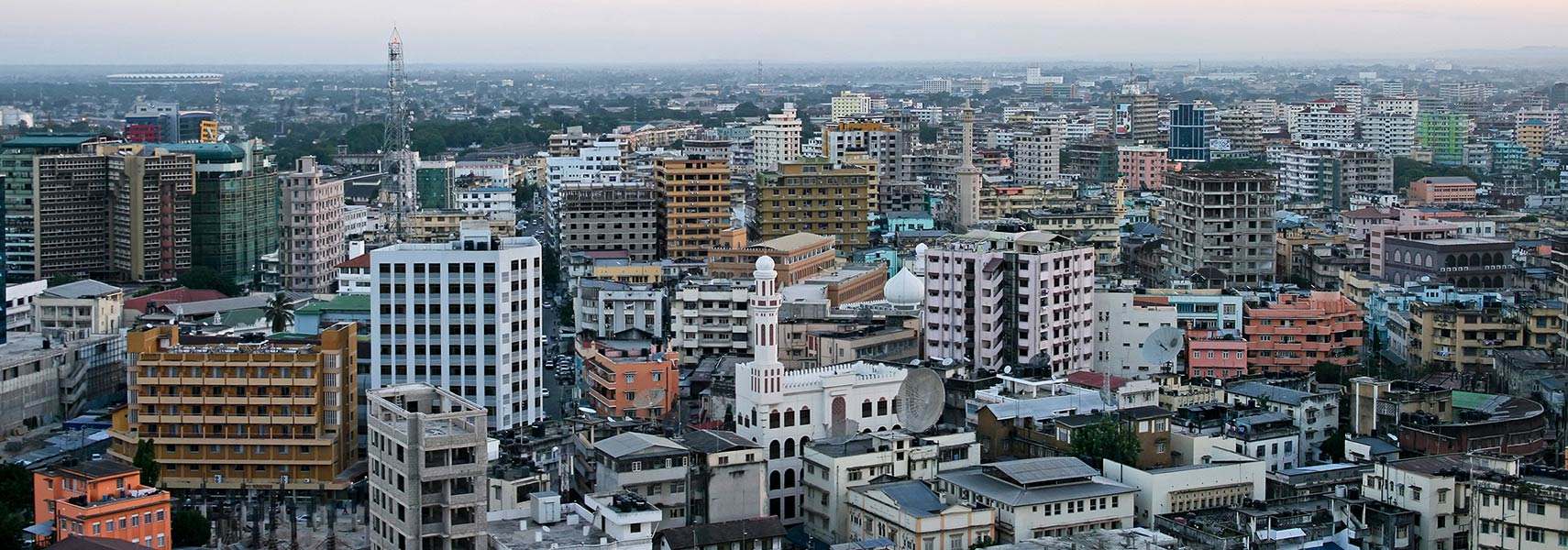 Google Map of Dar es Salaam, Tanzania - Nations Online Project on google data, google mobile, google wifi, google security, google wireless, google android, google amps,
