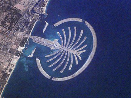 dubai karta google Google Map of United Arab Emirates (UAE)   Nations Online Project dubai karta google