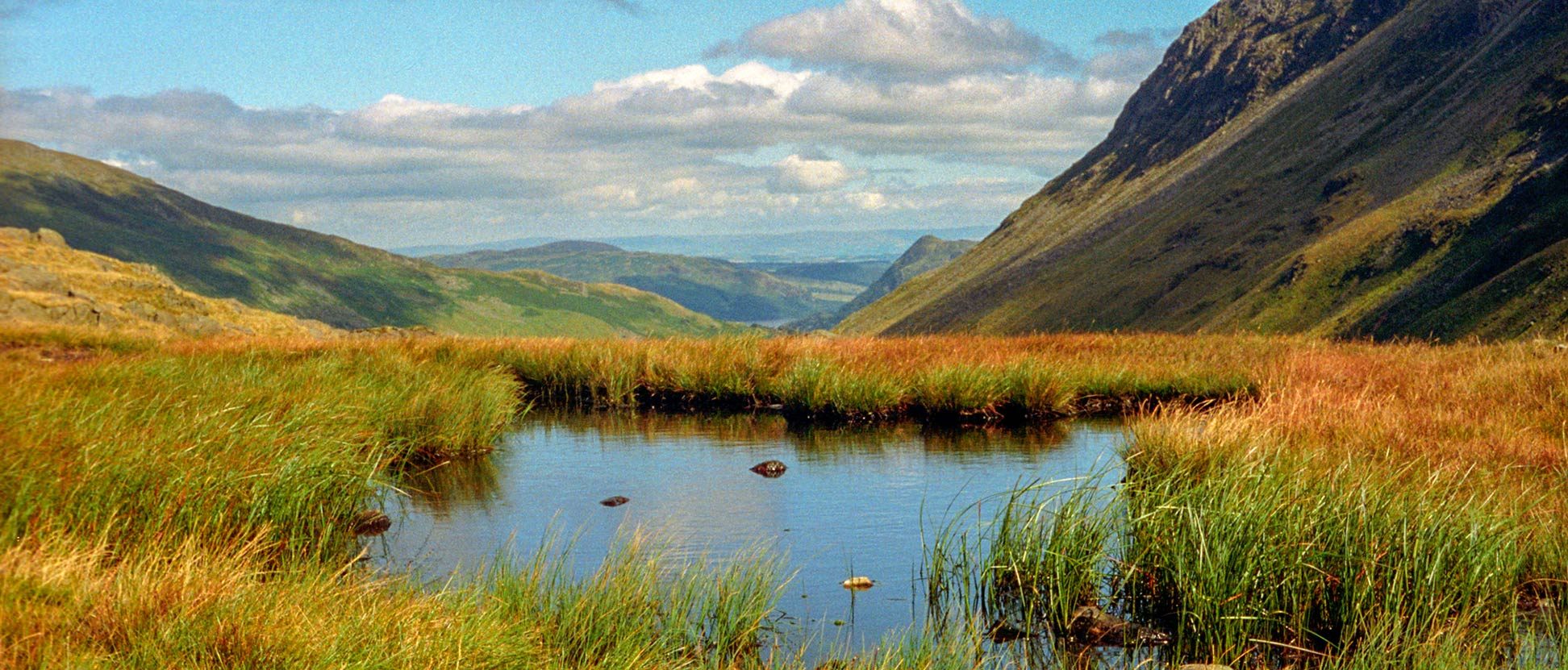 Map Of Uk Mountains And Rivers.Political Map Of United Kingdom Nations Online Project