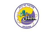 Flag of Tucson Arizona