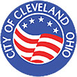 Seal of Cleveland, Ohio