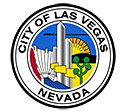 Seal of Las Vegas, Nevada