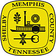 Seal of Memphis
