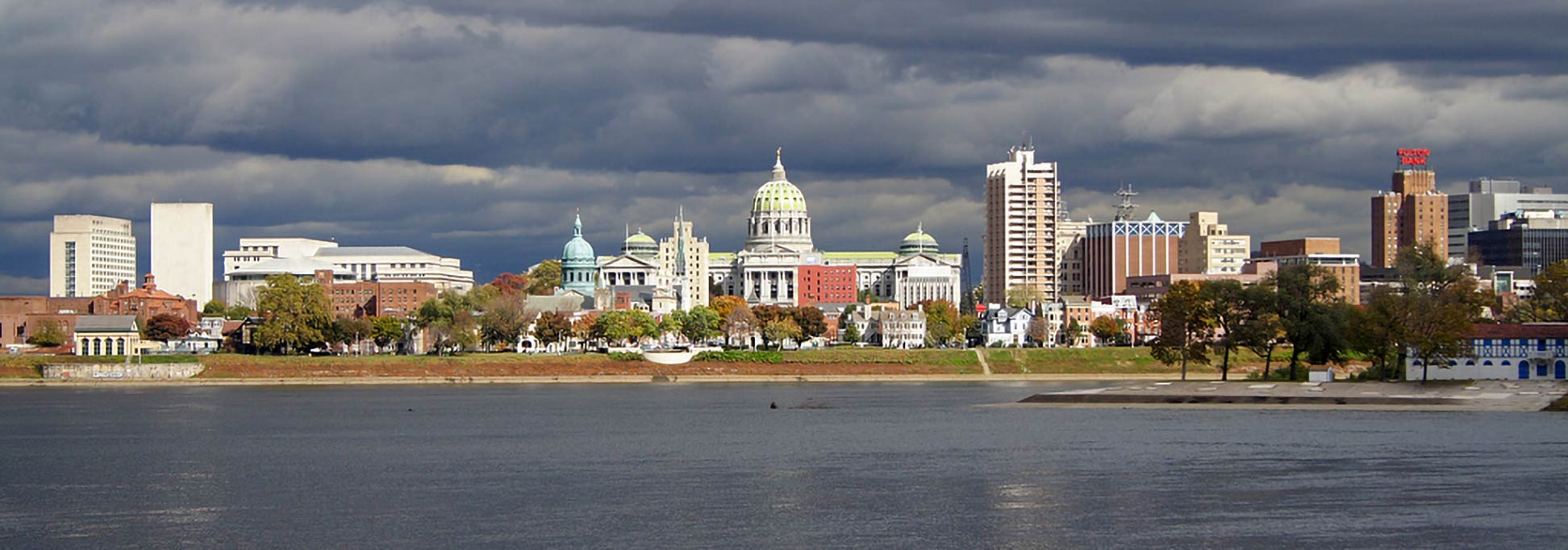 Harrisburg, capital of Pennsylvania, USA - Nations Online ... on kansas lake map, kansas statehood, kansas state teams, kansas map with all cities, kansas ks map, kansas transportation map, kansas history map, kansas university map, kansas state nickname, kansas capitol building map, kansas speedway map, missouri capitol map, kansas hunting map, kansas state building, colorado capitol map, kansas state flower, kansas state population 2015, kansas state house, kansas capitol dome, kansas snow map,