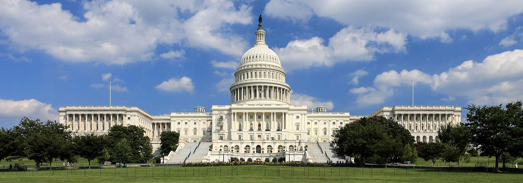 ___ capital cities of the usa united states capitol
