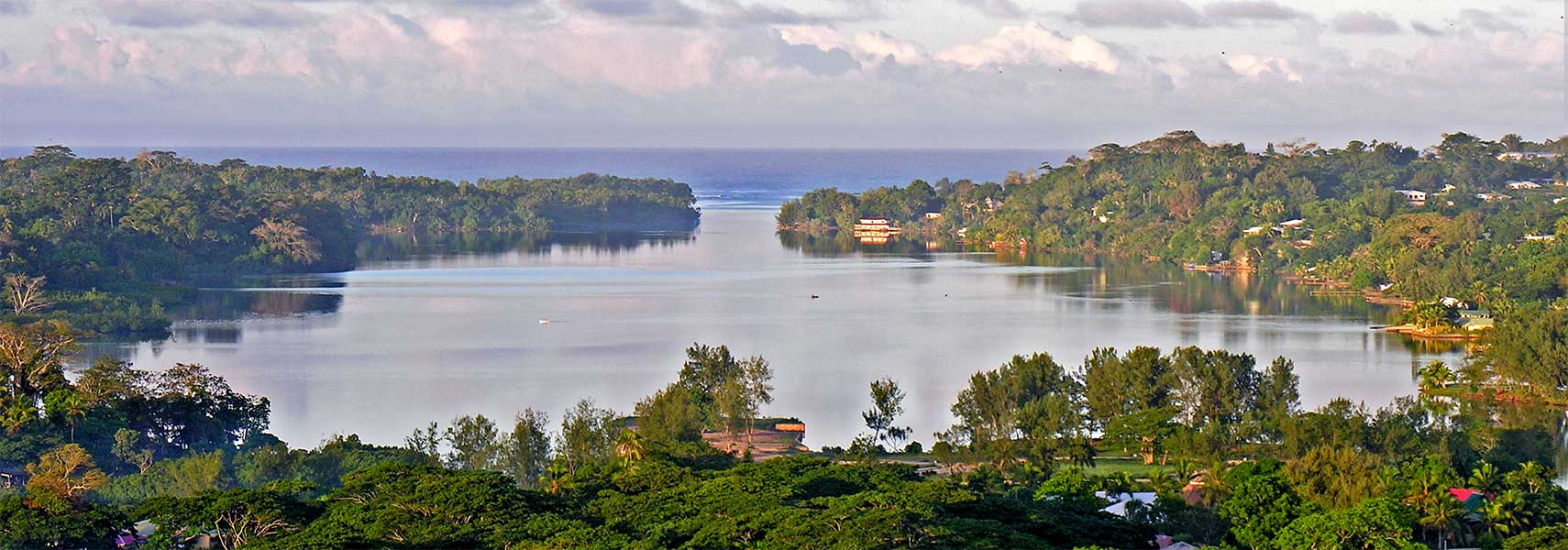 Where Is Vanuatu Located On A World Map.Vanuatu Country Profile Nations Online Project