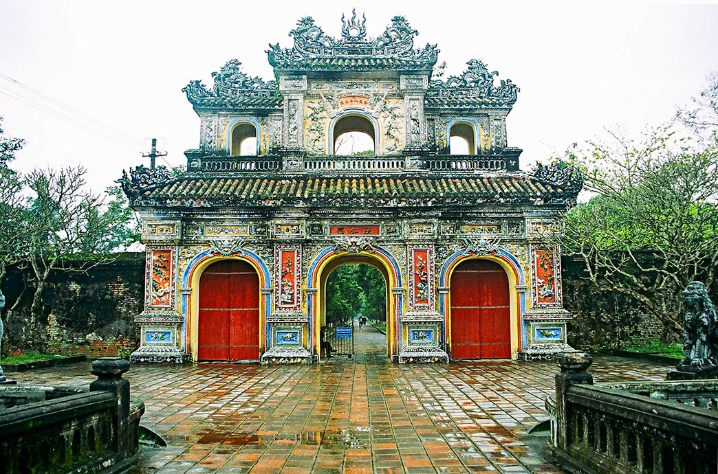 Viet Nam - Vietnam - Country Profile - Viêt Nam, Asia