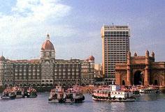 Marathi Mumbai