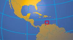 Aruba - Destination Dutch Caribbean: Aruba, Netherlands West Indies