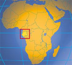 Gabon - Gabonese Republic - Country Profile - Nations Online ... on namibia map, spain map, egypt map, haiti map, zaire map, mali map, swaziland map, cape verde map, tunisia map, congo map, botswana map, niger map, mozambique map, algeria map, angola map, french map, africa map, morocco map, bangladesh map, libreville map, sudan map, kenya map, ethiopia map, libya map, grenada map, uganda map, madagascar map, senegal map, the gambia map, liberia map, rwanda map, republique centrafricaine map, chad map, ghana map, malawi map, zambia map,