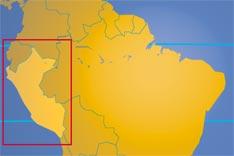peru travel complete profile world trade press