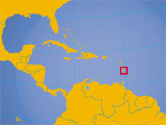 Saint Vincent and the Grenadines Country Profile Nations Online