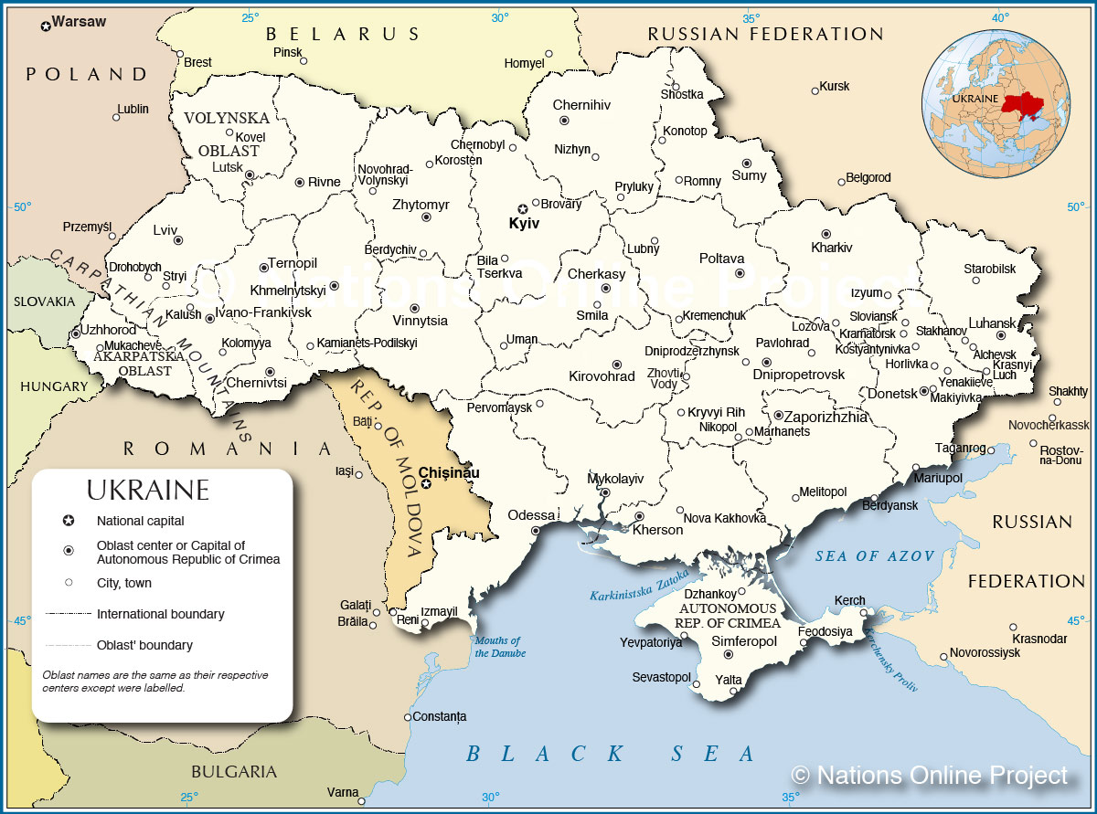 http://www.nationsonline.org/maps/Ukraine-Administrative-Map.jpg
